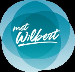 Verzekeringen   Hypotheken   Pensioenen   Erfrecht   Risicomanagement   Wilbert ten Thije  